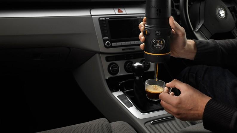 handpresso-3-794x446
