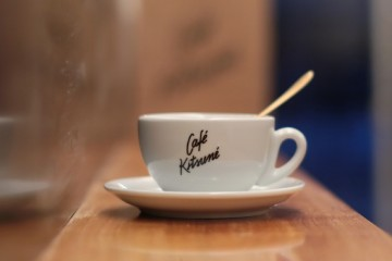 photos-blog-cafe-kitsune-img