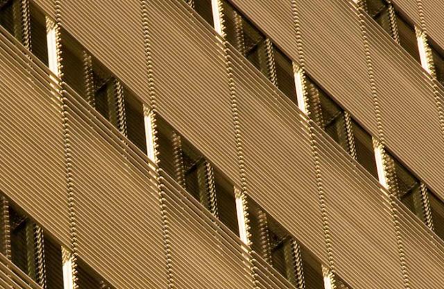 13-New-York-New-York-Times-Building-640x416