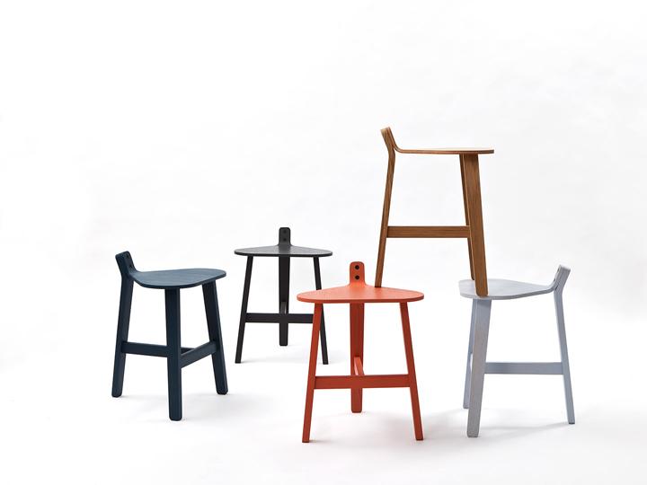 Bronco-stool-by-Guillaume-Delvigne-for-super-ette