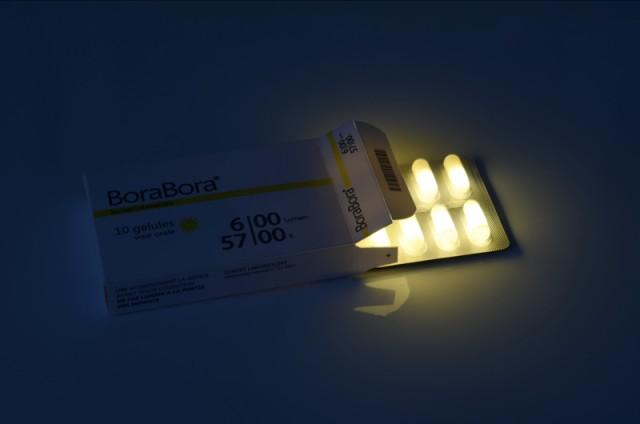 Sunlight-Pills-6-640x424-2