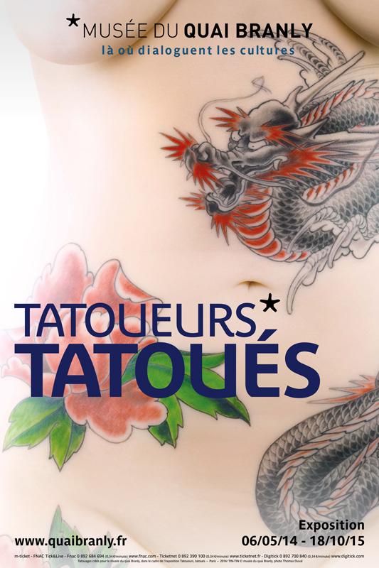 affiche_tatoueurs_533x800