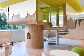 3304-architecture-design-muuuz-magazine-blog-decoration-interieur-art-maison-architecte-Joey-ho-spring-hong-kong-creche-education-01