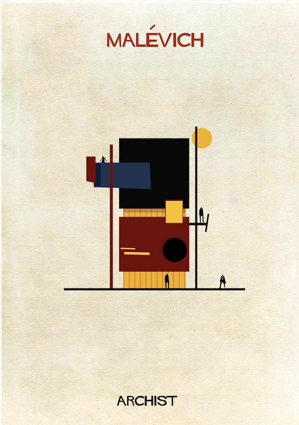 Federico-Babina-Archist-City-1