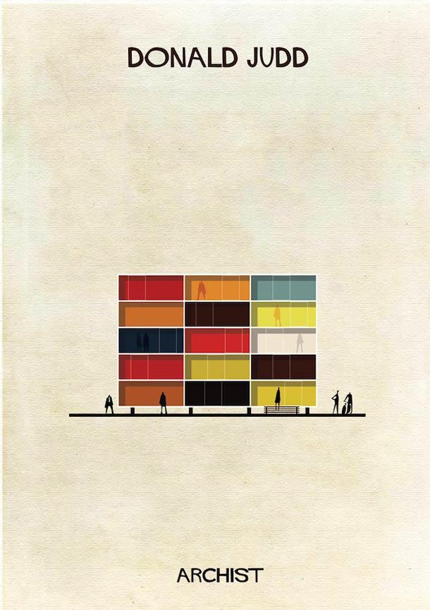 Federico-Babina-Archist-City-11