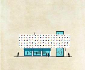 Federico-Babina-Archist-City-12