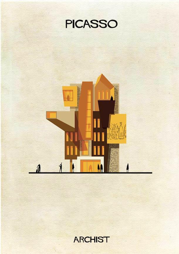 Federico-Babina-Archist-City-13