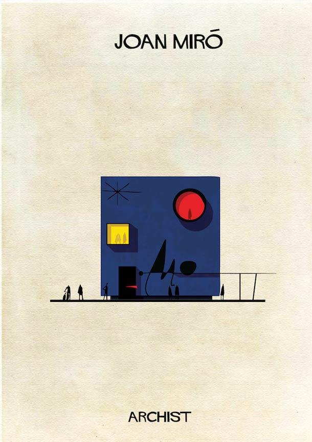 Federico-Babina-Archist-City-14