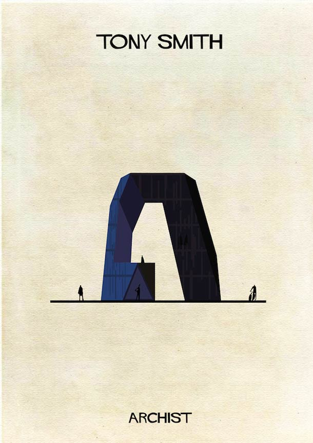 Federico-Babina-Archist-City-15