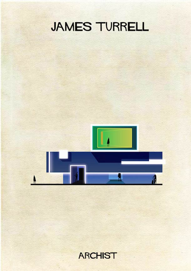 Federico-Babina-Archist-City-16