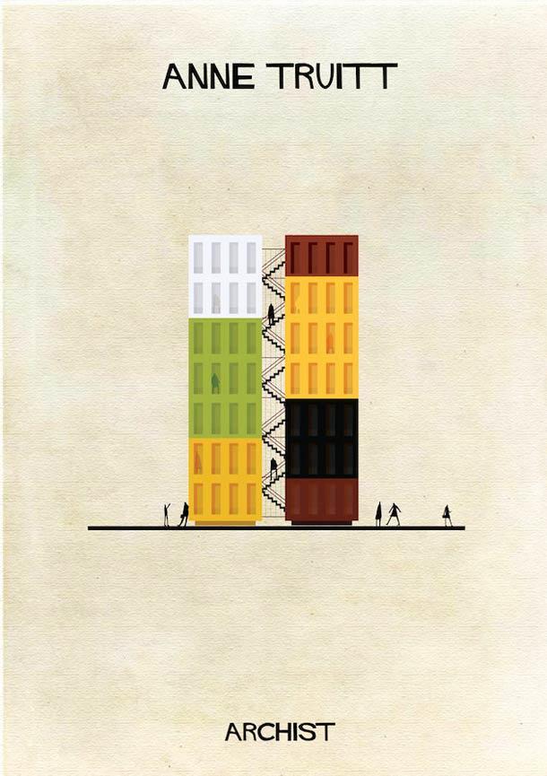 Federico-Babina-Archist-City-17