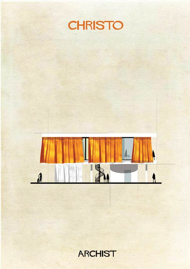 Federico-Babina-Archist-City-18