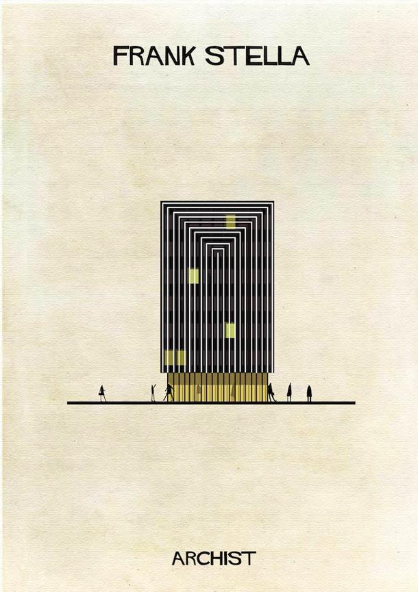 Federico-Babina-Archist-City-19