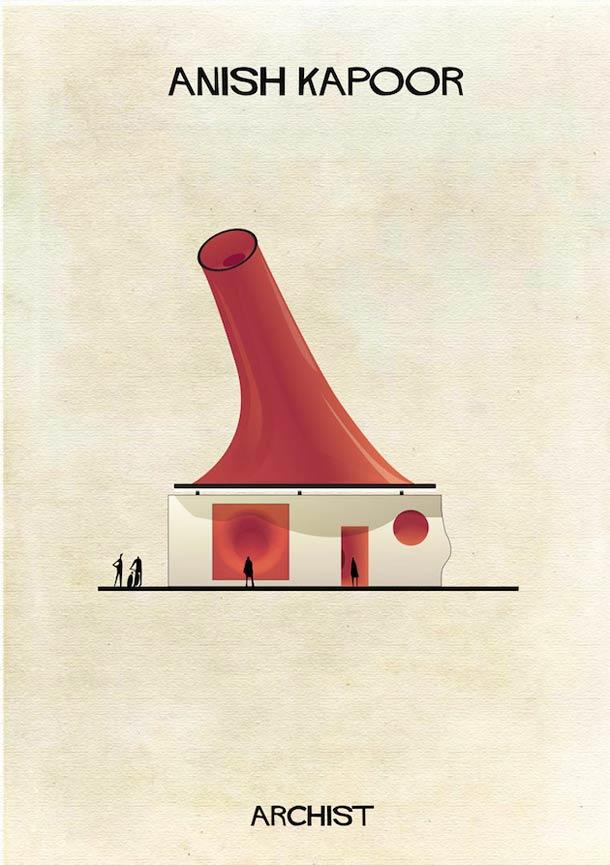 Federico-Babina-Archist-City-22