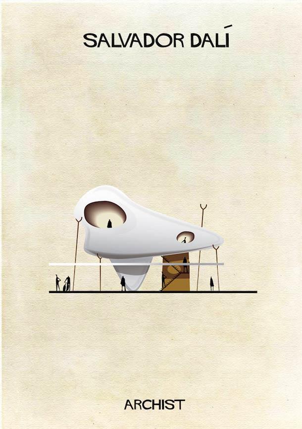 Federico-Babina-Archist-City-23