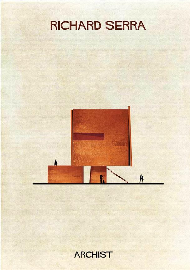 Federico-Babina-Archist-City-4