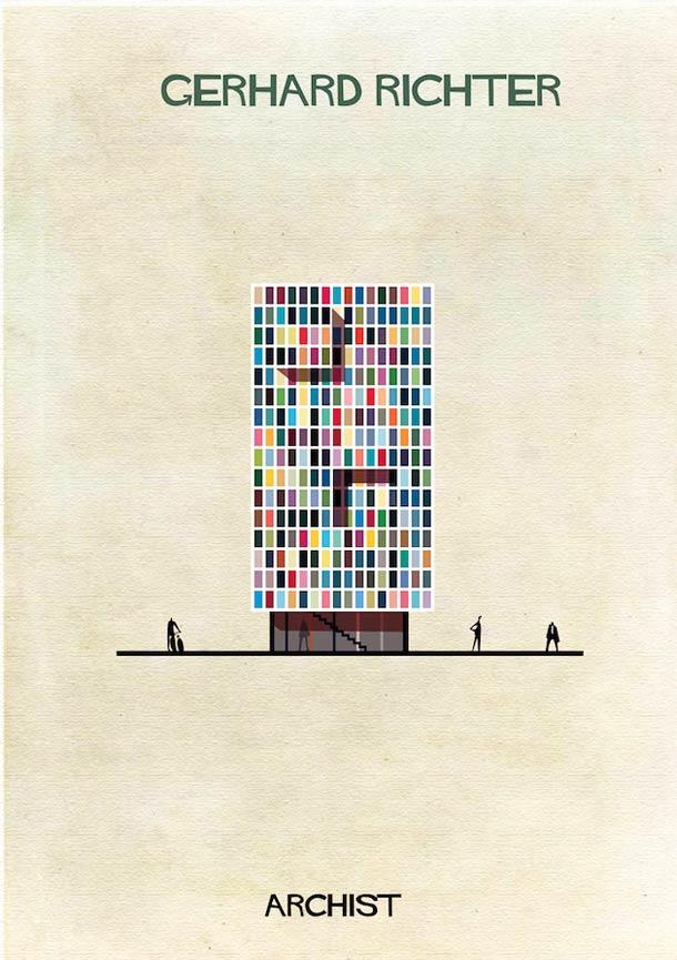 Federico-Babina-Archist-City-5