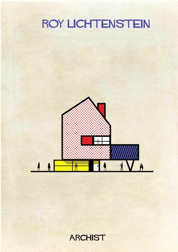 Federico-Babina-Archist-City-6