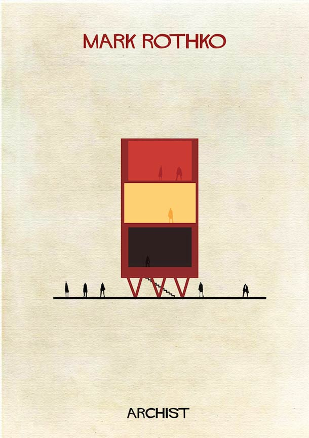Federico-Babina-Archist-City-7