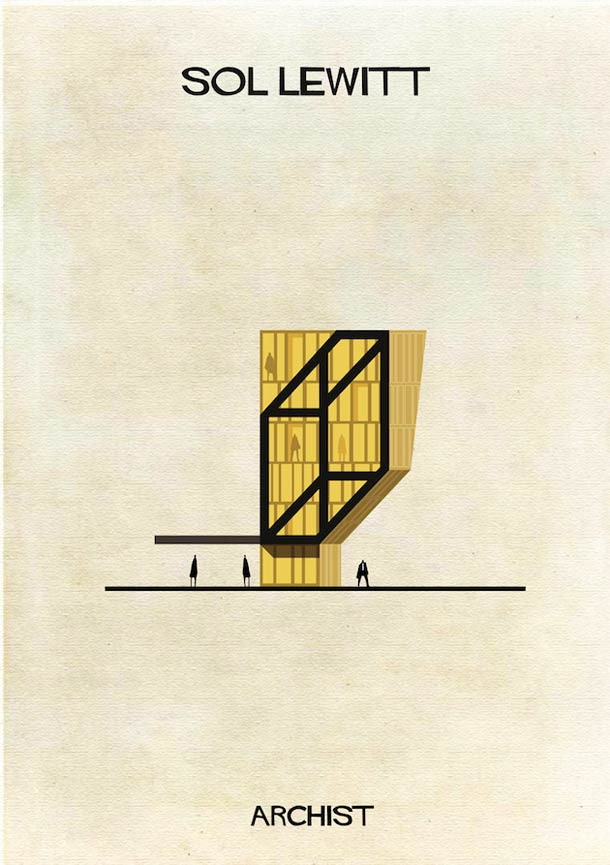 Federico-Babina-Archist-City-9