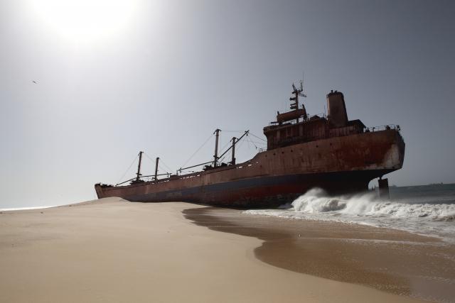 Piqueras Mauritanie 015