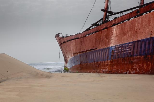 Piqueras Mauritanie 018