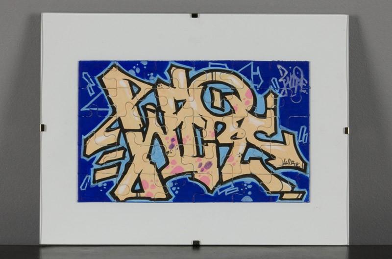 puzzle-wire-14