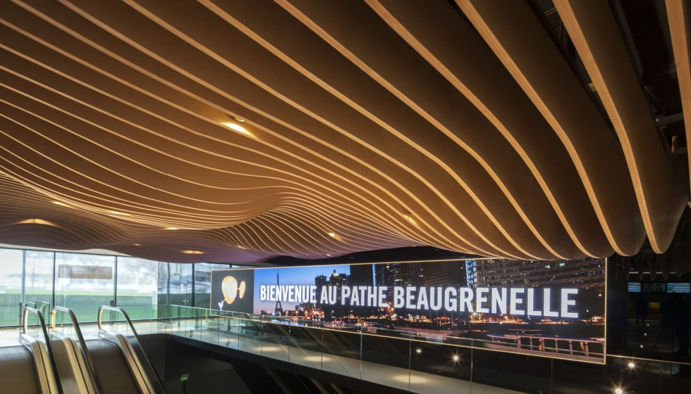 Beaugrenelle16-980x560