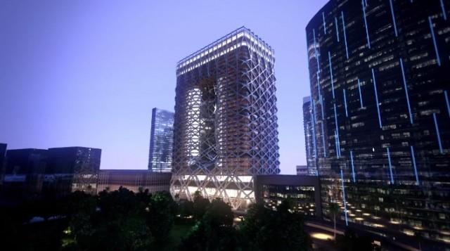 City-of-Dream-Hotel-Towen-by-Zaha-Hadid1-640x357