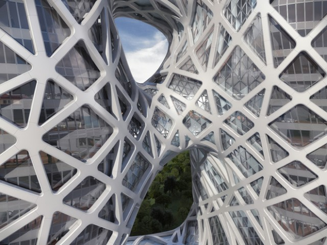 City-of-Dream-Hotel-Towen-by-Zaha-Hadid5-640x480