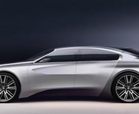 Peugeot-Exalt-Concept-Cote