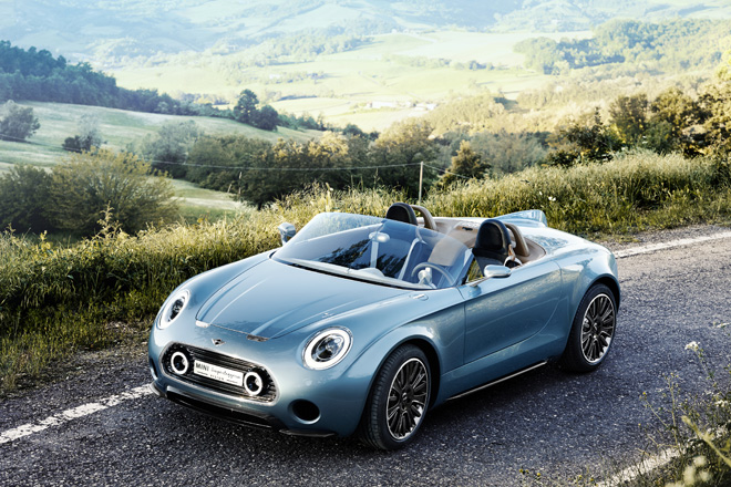 2-mini-superleggera-vision-concept