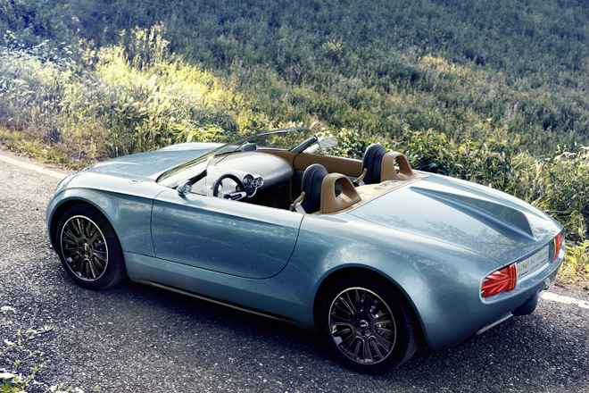 5-mini-superleggera-vision-concept