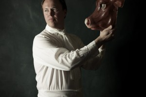 Benoit Dewitte-web