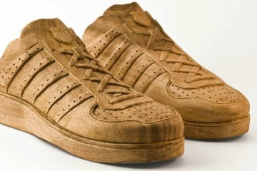 Woodwalk-wooden-sneakers3