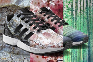ZX-FLUX-instagram