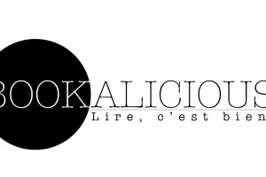 bookalicious