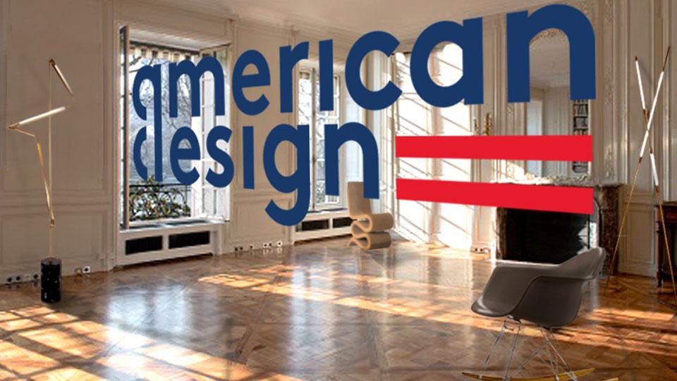ddays2014-american-design