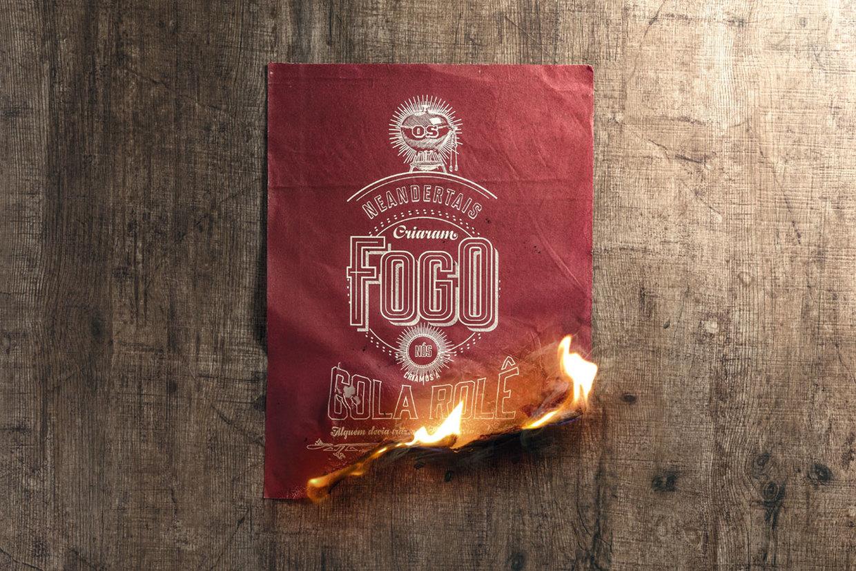 tramontina-tramontina-the-barbecue-bible-promo-direct-marketing-design-358934-adeevee