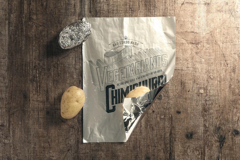 tramontina-tramontina-the-barbecue-bible-promo-direct-marketing-design-358937-adeevee
