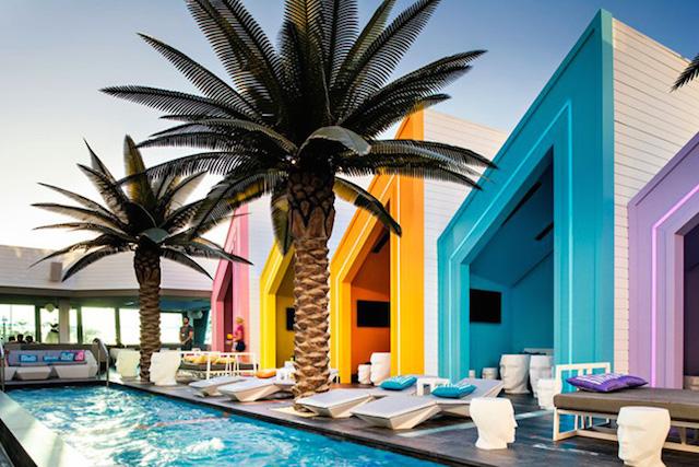 0-matisse-beach-club-by-oldfield-knott-architects-scarborough-australia