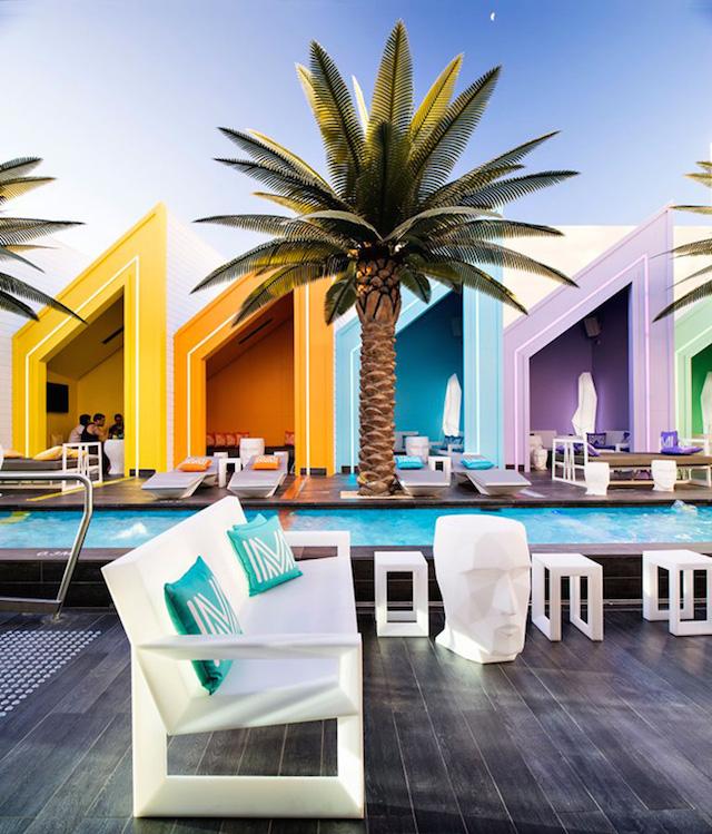 1-matisse-beach-club-by-oldfield-knott-architects-scarborough-australia