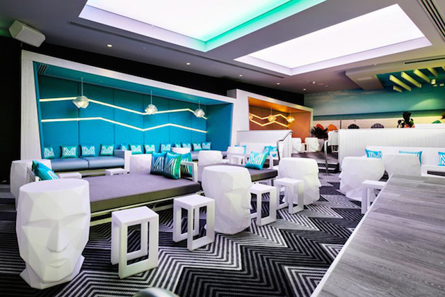11-matisse-beach-club-by-oldfield-knott-architects-scarborough-australia