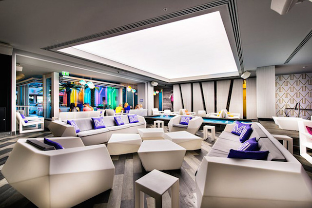 13-matisse-beach-club-by-oldfield-knott-architects-scarborough-australia