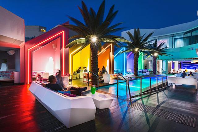 15-matisse-beach-club-by-oldfield-knott-architects-scarborough-australia