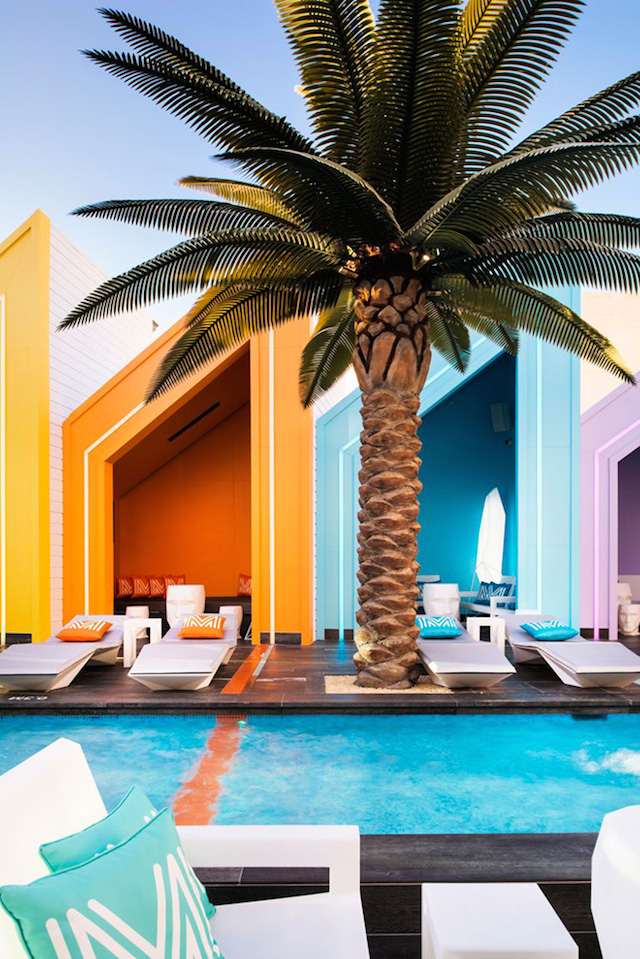 5-matisse-beach-club-by-oldfield-knott-architects-scarborough-australia