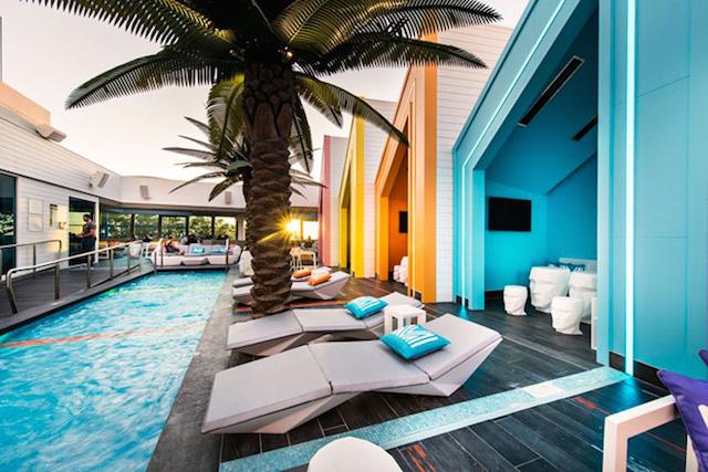 8-matisse-beach-club-by-oldfield-knott-architects-scarborough-australia
