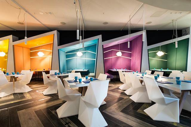 9-matisse-beach-club-by-oldfield-knott-architects-scarborough-australia