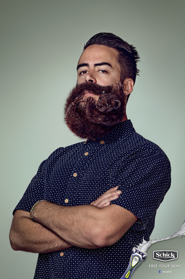 Clever-Beard-Ads-2
