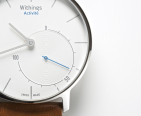 La-montre-connectée-à-aiguilles-français-Withings-design-innovation-watch-france-blog-espritdesign-1